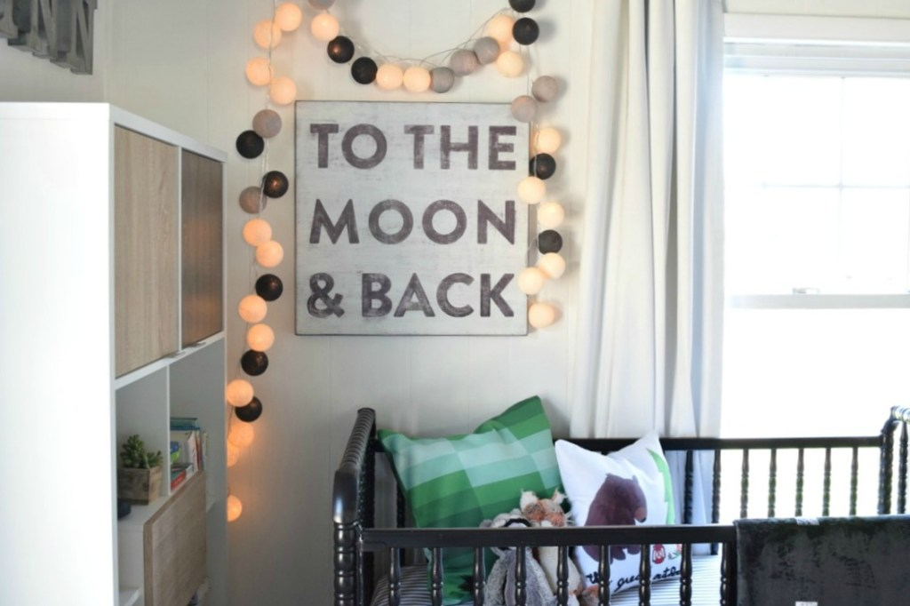 Friday Favorites- Pinterest Top 100 Pins- Twinkle Lights