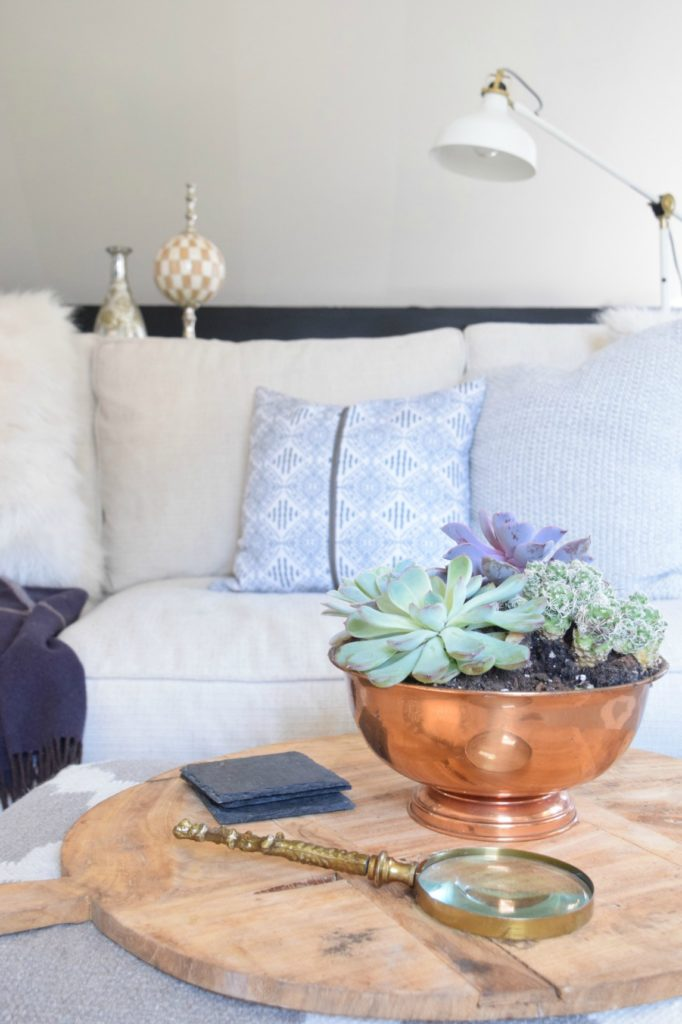 Home Design Trends- That Will Last