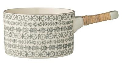 Friday Favorites- Multi Decorative Pot