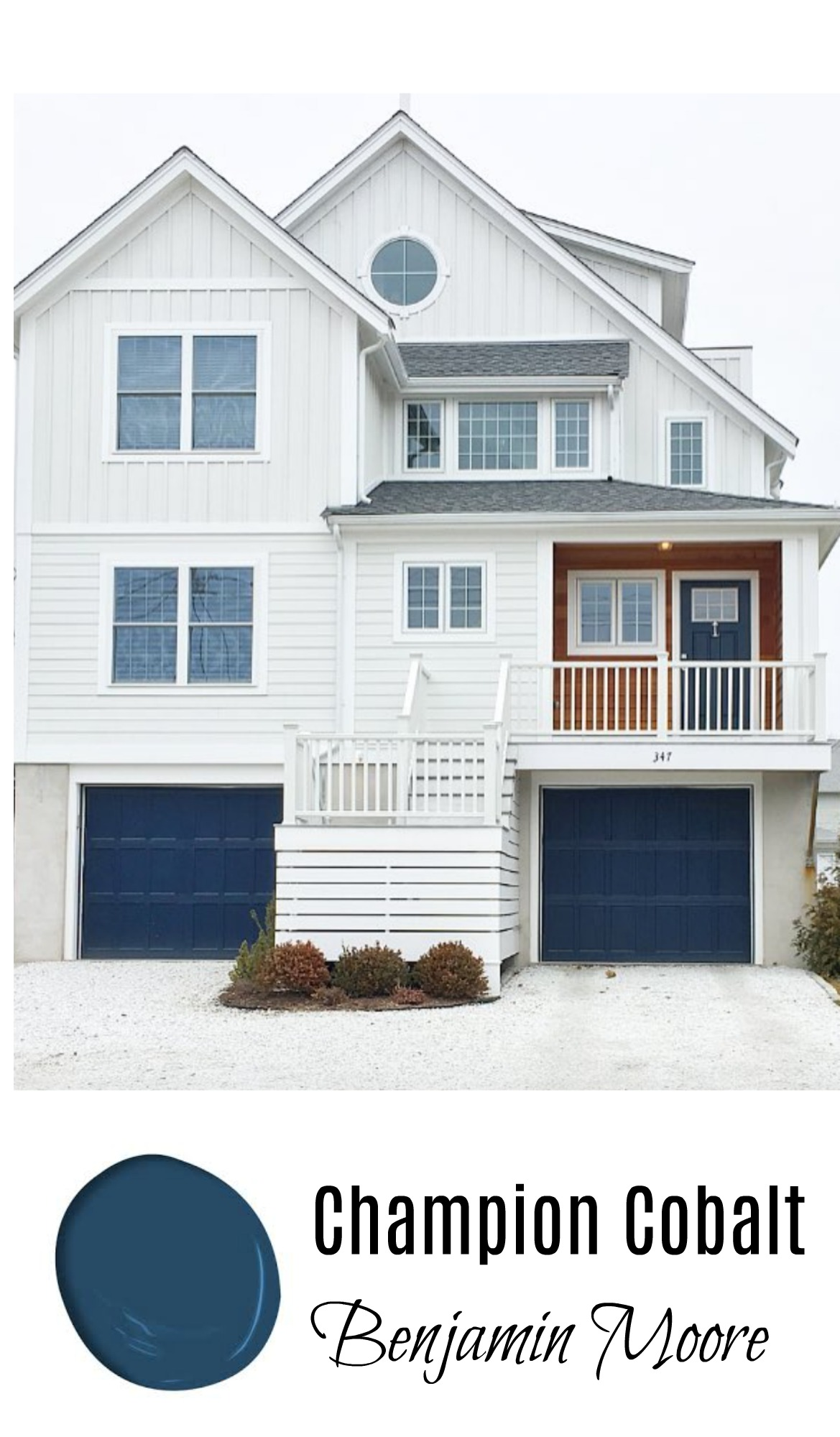 new england homes exterior paint color ideas nesting on benjamin moore exterior paint colors id=24117