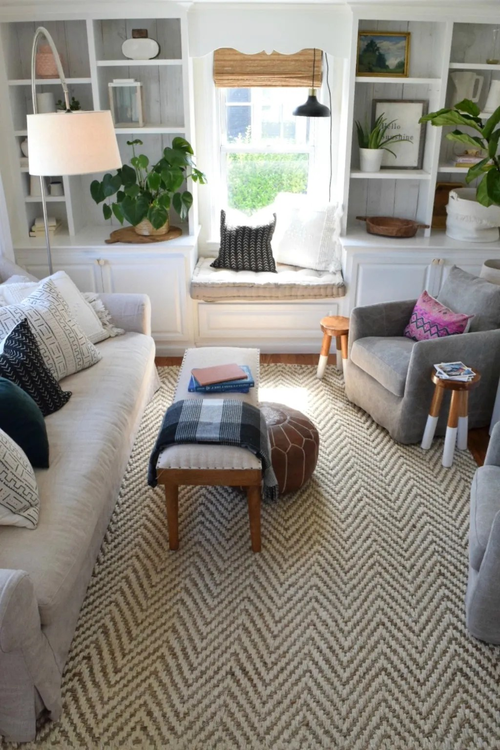 One Way You Are Making Your Home Look Cheap!