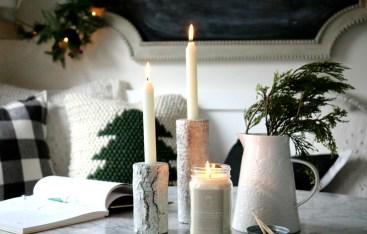 Hygee Christmas- How to Create a Merry Hygee Christmas