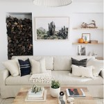 How To Mix Color And Patterns With Pillows The Pillow Rules Nesting With Grace