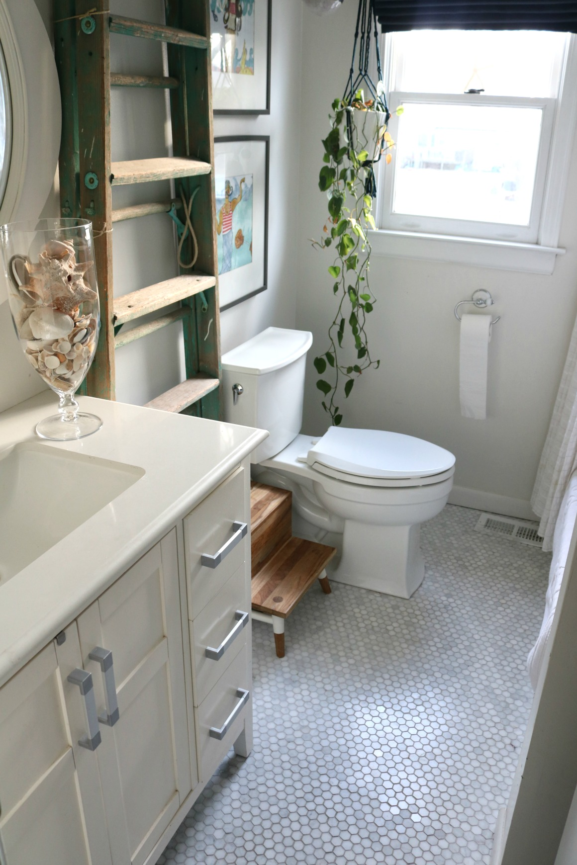 Bathroom Upstairs Design Plan Before And Inspiration