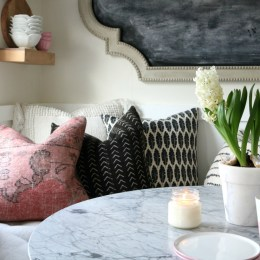 IKEA Finds- What I bought and What I Love