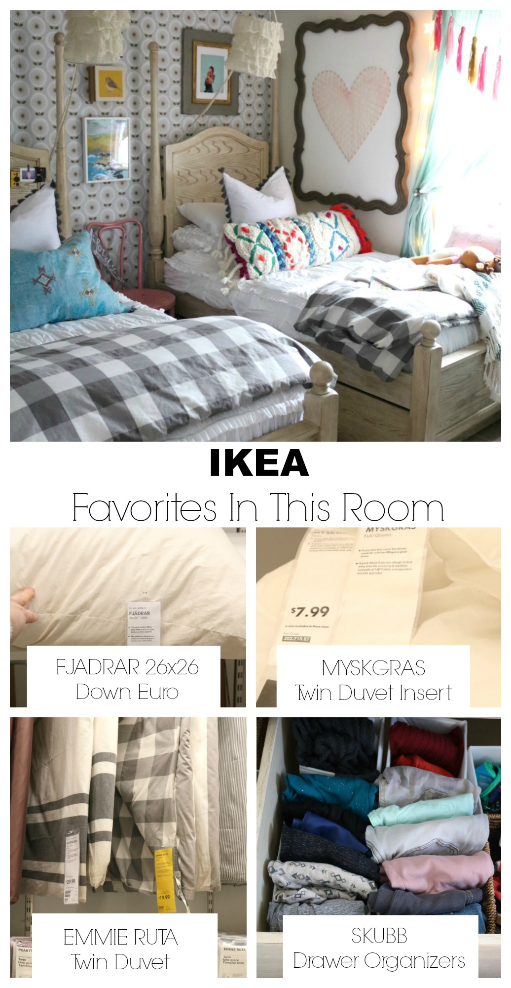 gallery ikea inspirations cushion pillow blanket pillows down inserts outdoor feather and