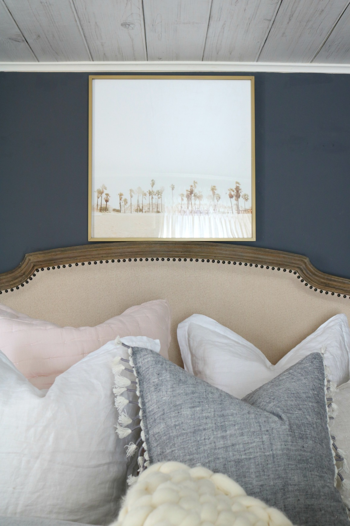 master bedroom bedding how to make your bedding fluffy - Master Bedroom Bedding