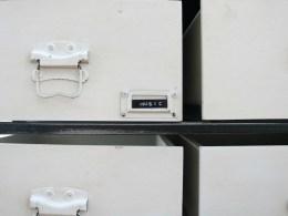 Organizing Label Idea- Easy and Stylish