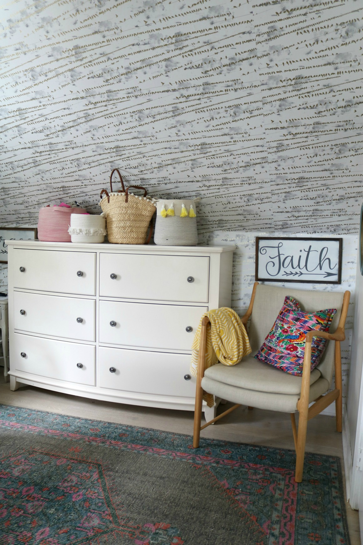 Storage Hacks for Small Spaces and Homes