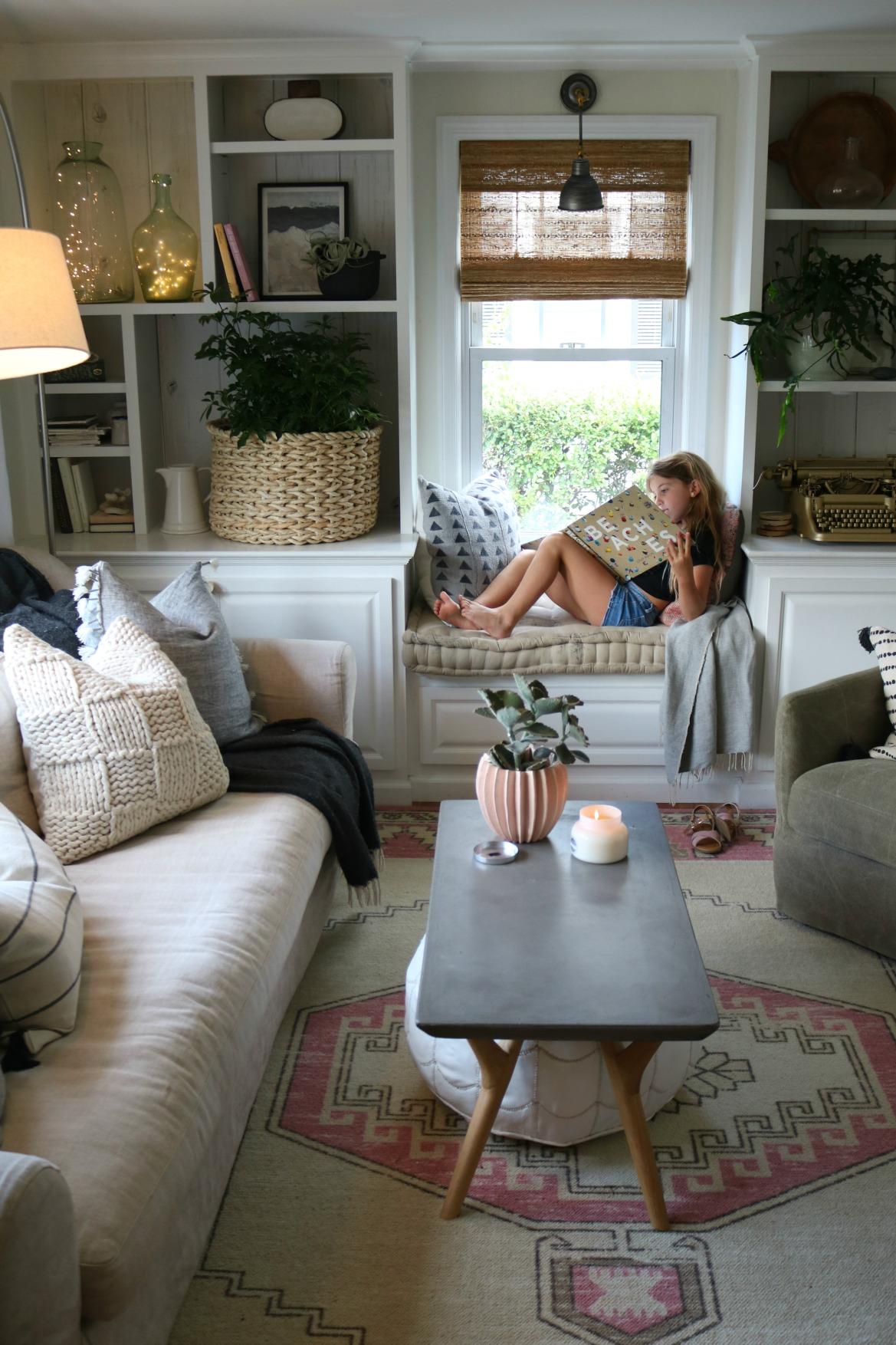 Favorite Home Decor Finds