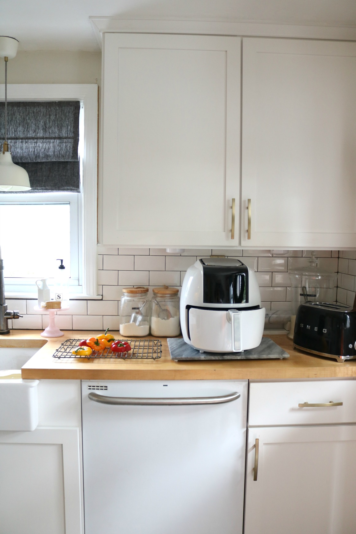 Must Have Small Kitchen Appliances for Healthy Eating