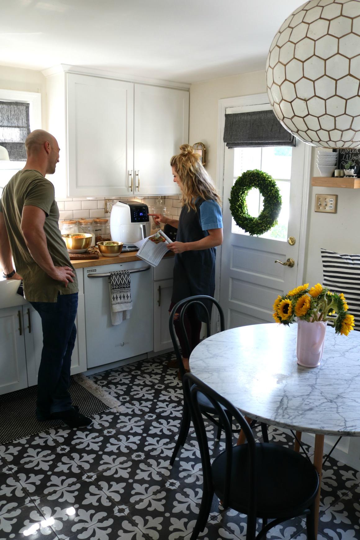 Favorite Kitchen Items- Where to get for Best Prices ...