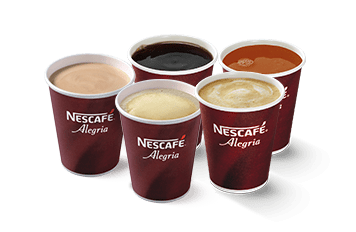 Image Result For Coffee Vending Cups