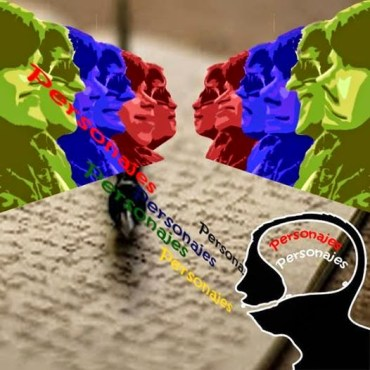 Néstor Belda │ Escritura Creativa: DIálogos