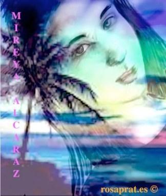 Néstor Belda │ Escritura Creativa: MIreya Alcaráz