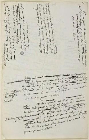 Néstor Belda │ Escritura Creativa: ¿Narrador omnisciente u objetivo?