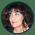 Testimonio MIchèle Rodriguez