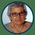 Testimonio Virginia Vera