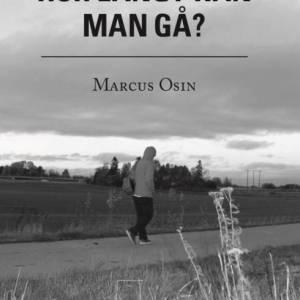 Marcus Osin