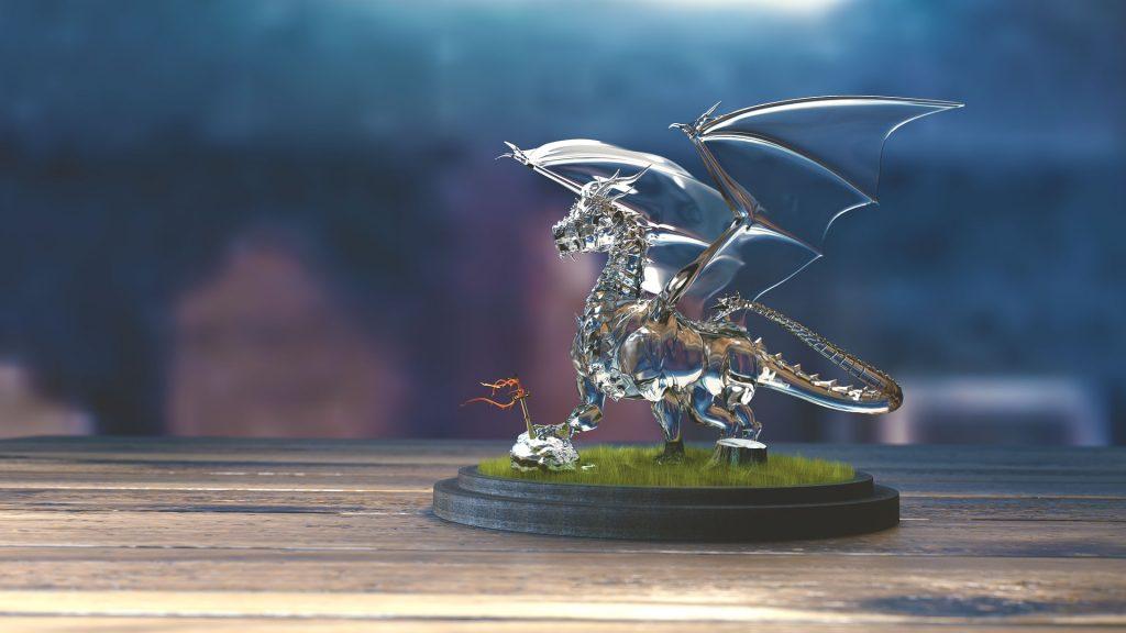 Reseña Saga El Legado: Eragon, Eldest, Brisingr y Legado