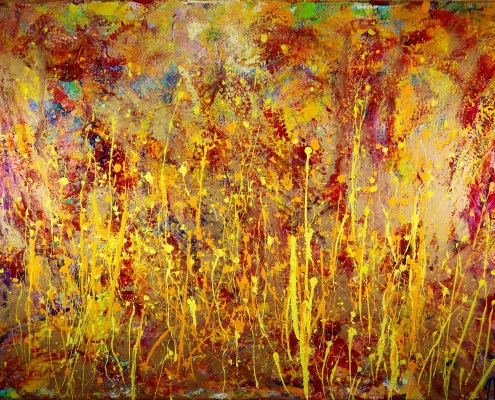 sold-artwork-abstract-explosions-2-artist-Nestor-Toro