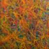 Energy Rising - SOLD - Artist - Nestor Toro