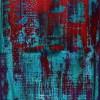 Shadowy Spectra by Nestor Toro