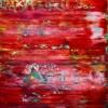 Full Image - Fire Rhythms (Earth Formations) by Nestor Toro