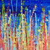 Detail - Awakening Garden 2 by Nestor Toro