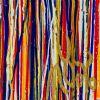 SOLD - Daydream Panorama (Natures Imagery) 21 (2020) BY Nestor Toro