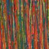 Daydream Panorama (Natures Imagery) 33 (2021) / Detail / Artist: Nestor Toro - Los Angeles