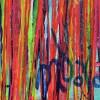 Daydream panorama (Natures Imagery) 32 (2021) / Signature / Artist: Nestor Toro