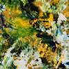 Verdor Spectra 2 (Vertical Garden) (2021) / Detail / Artist: Nestor Toro