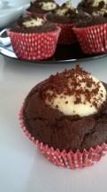 njezni-muffini-1
