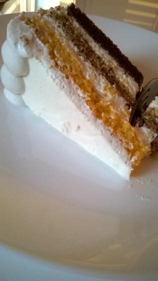 tricolore-torta-1