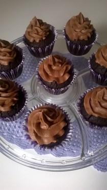 surprise cupcakes (3)