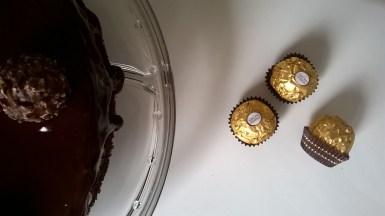 torta od lješnjaka (4)