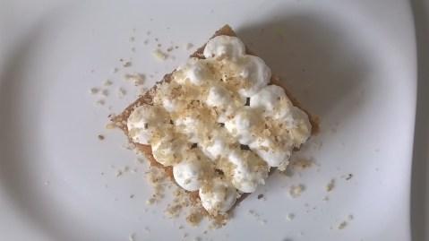 vlažni kolač od oraha (5)