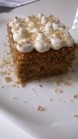 vlažni kolač od oraha (7)