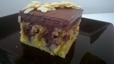 jednostavni kolač sa rupama (10)