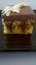 jednostavni kolač sa rupama (12)