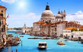 venice-city-hd-wallpapers-best-desktop-photos-widescreen
