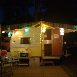 Pictures of cute vintage trailers (Part 1)