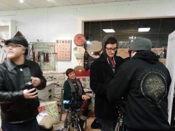 american dealers: crew-shoot-pic