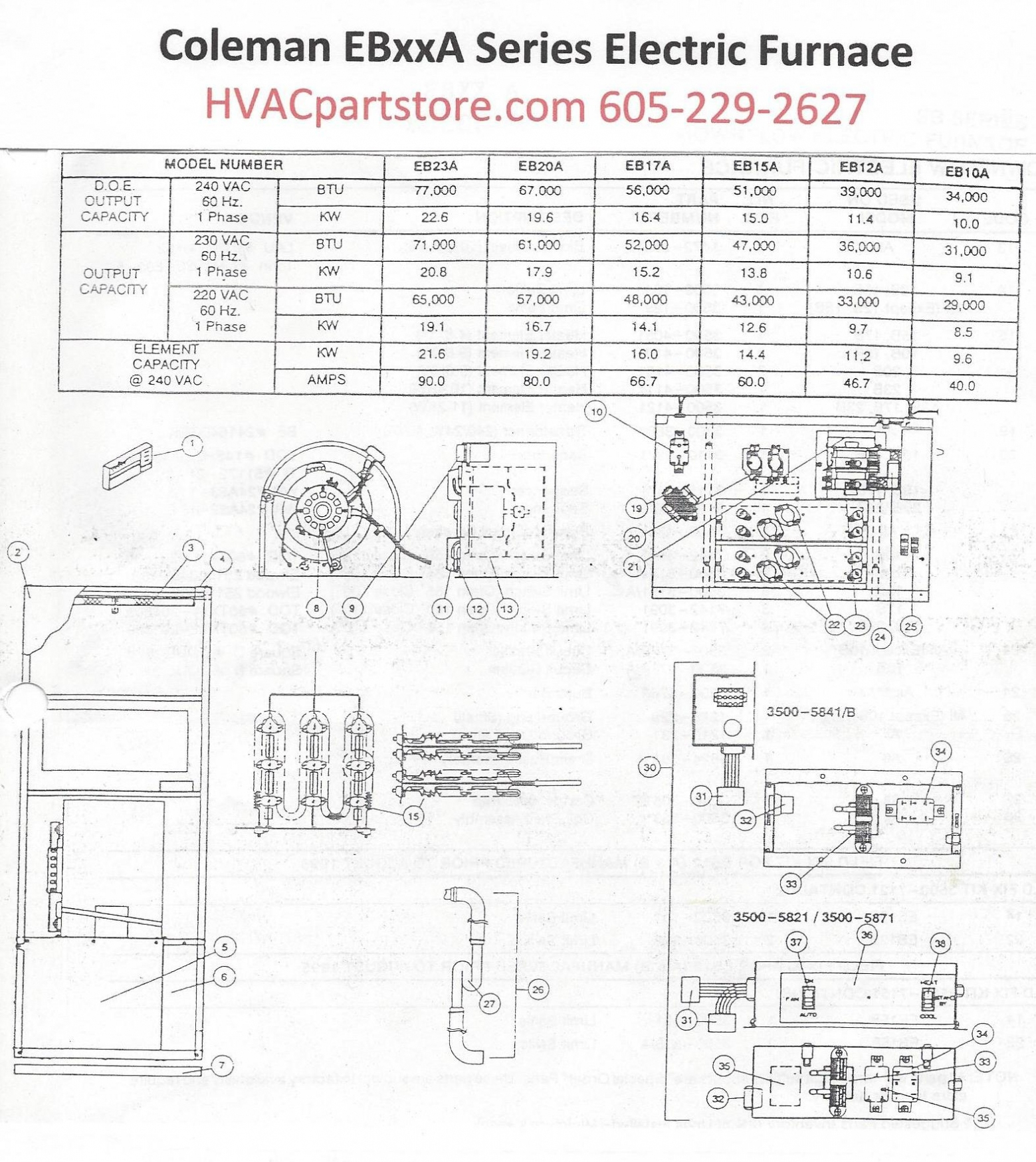Nest Wiring Diagram Page 38