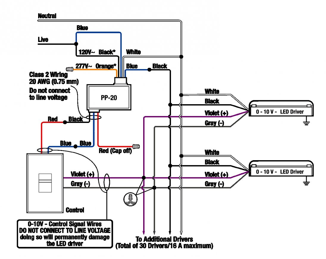 What Is The Asterisk On The Nest Wiring Diagram