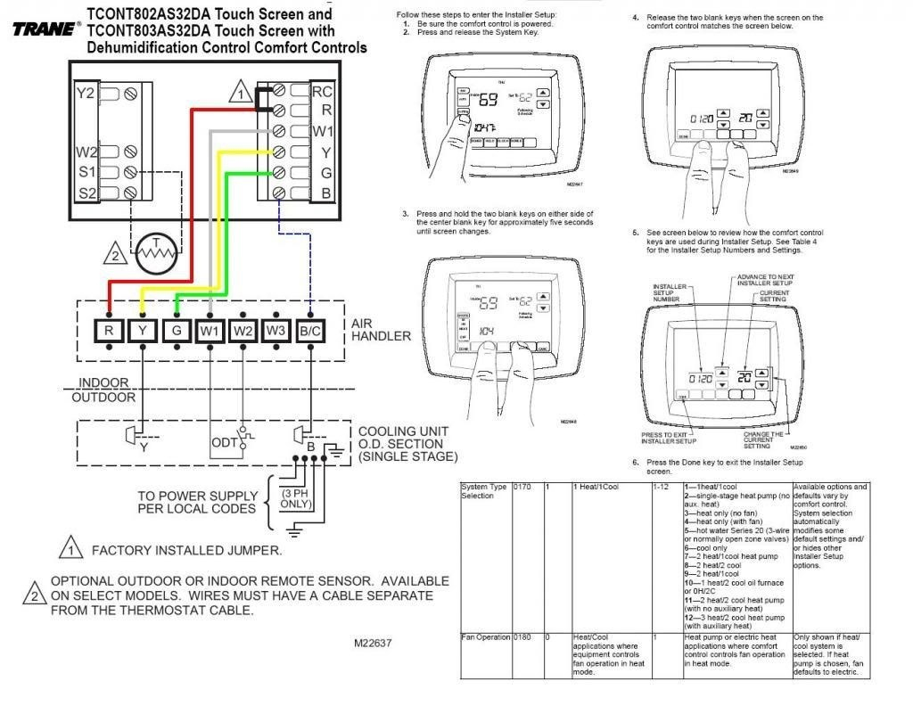 Honeywell Rth B Wiring Diagram