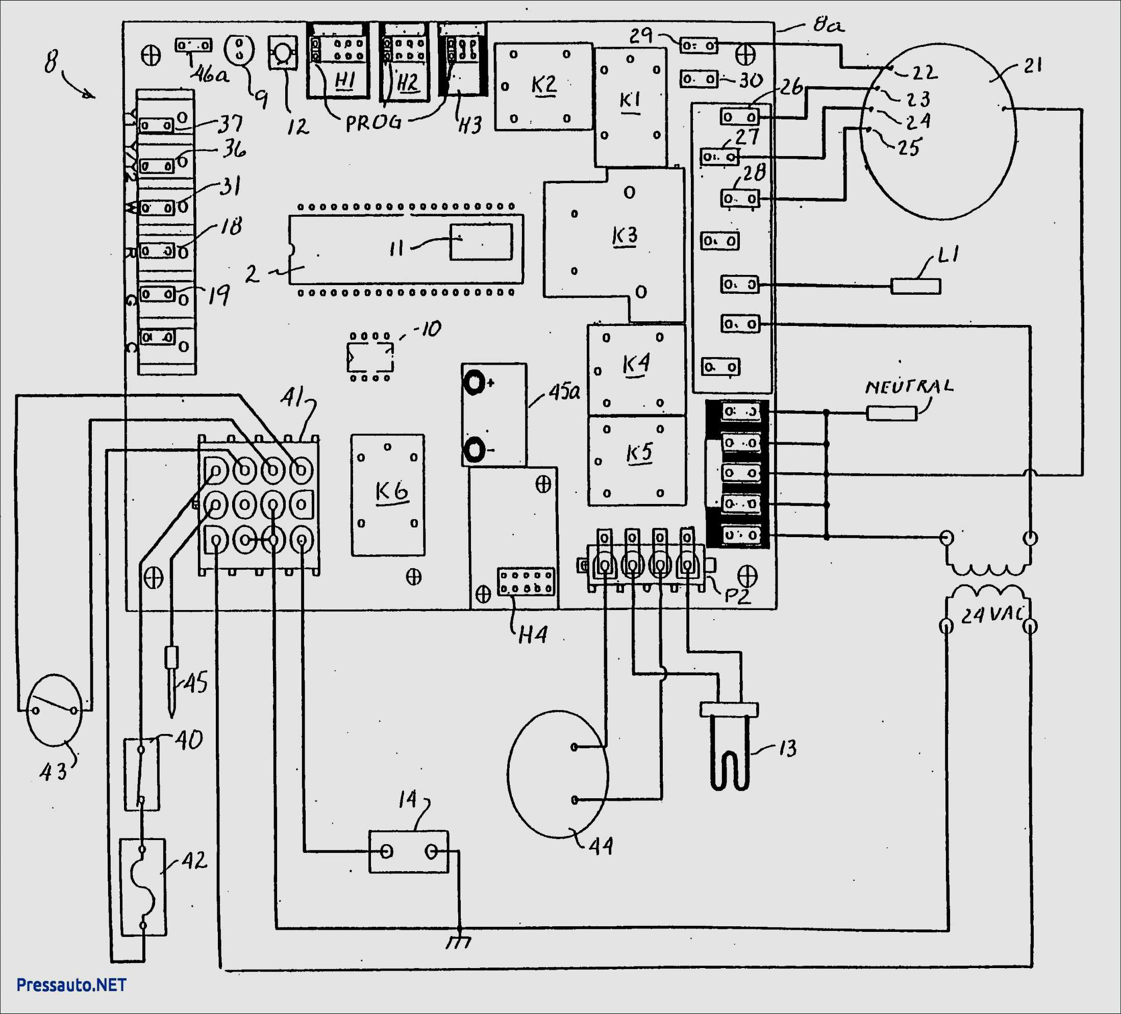 Wiring Diagram Nest Nest Heat Pump