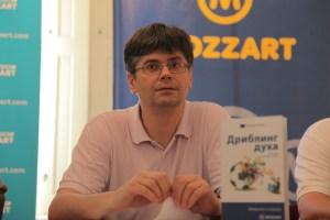 Aleksandar-Čotrić