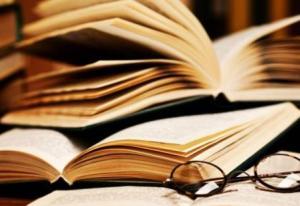 28-12-2014-19-45-34-e-knjige-studentima-ustede-samo-dolar-odnosu-stampana-izdanja-slika-34323